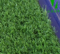 Explanation of practical knowledge of artificial grass maintenance by Artificial Grass Manufacturers