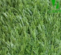 PROFESSIONAL MAINTANCE SKILL ABOUT ARTIFICIAL GRASS
